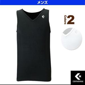 サポートインナーシャツ/メンズ(CB251702)