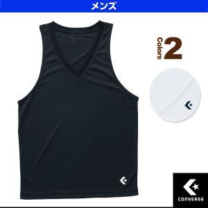 コンバース バスケットボールアンダーウェア ゲームインナーシャツ/メンズ(CB251703)|sportsplaza