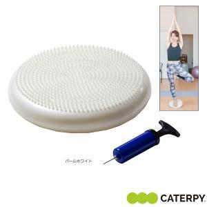 CATERPY フィットネストレーニング用品  バランスクッション/BALANCE CUSHION(CF-003) sportsplaza