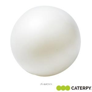 CATERPY フィットネストレーニング用品  ピラティス・ヨガ ボール20CM/PILATES・YOGA BALL 20cm(CF-006) sportsplaza