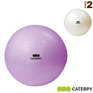 CATERPY フィットネストレーニング用品  フィットネスボール55cm/FITNESS BALL 55cm(CF-007/CF-008) sportsplaza