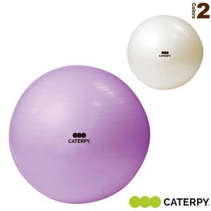 CATERPY フィットネストレーニング用品  フィットネスボール65cm/FITNESS BALL 65cm(CF-009/CF-010) sportsplaza