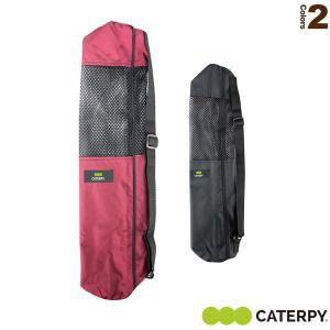 CATERPY フィットネストレーニング用品  ヨガマット キャリングバッグ(CF-025/CF-026) sportsplaza