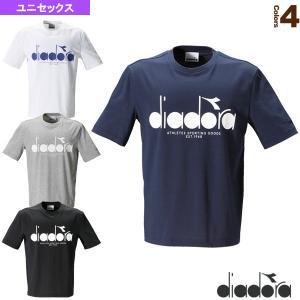 ディアドラ テニス・バドミントンウェア(メンズ/ユニ)  5ball pack/multi トップ/ユニセックス(DSW9565)|sportsplaza