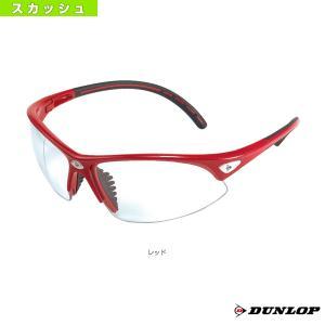 ダンロップ スカッシュアクセサリ・小物  I-ARMOUR/アイ・アーマー(DSQ21002) sportsplaza