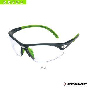 ダンロップ スカッシュアクセサリ・小物  I-ARMOUR/アイ・アーマー(DSQ21003) sportsplaza