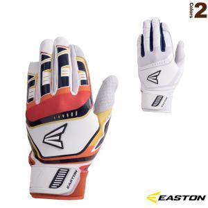 イーストン 野球手袋  Z10 PRO/Z10 プロ/バッティンググラブ/両手/一般(BTG19Z10PRO)|sportsplaza