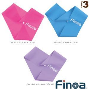 フィノア(Finoa) オールスポーツトレーニング用品  シェイプリング/フィットネス用リング/円周70cm(2218)|sportsplaza