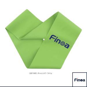 フィノア(Finoa) オールスポーツトレーニング用品  シェイプリング・チャレンジ/フィットネス用リング/円周60cm(22185)|sportsplaza