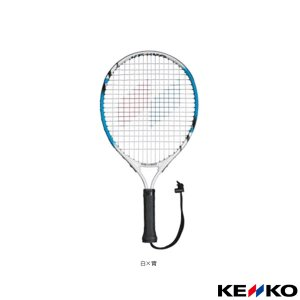 ケンコー その他ラケット ケンコーミニチュアテニスラケット(MINI-TR)|sportsplaza