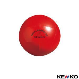 ケンコー ニュースポーツ・リクレエーションボール ケンコーニュージャンボボール70(NJ70)|sportsplaza