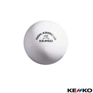 ケンコー ニュースポーツ・リクレエーションボール ケンコーニュージャンボボール95(NJ95)|sportsplaza