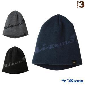 ミズノ 野球アクセサリ・小物  ミズノプロ ブレスサーモニットキャップ(12JW0B01) sportsplaza