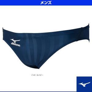 [ミズノ 水泳ウェア(メンズ/ユニ)]ストリームアクセラ/Vパンツ/メンズ(N2MB6022)|sportsplaza