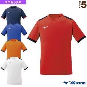 ミズノ サッカーウェア(メンズ/ユニ)  フィールドシャツ/ユニセックス(P2MA1020) sportsplaza