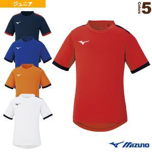ミズノ サッカーウェア(メンズ/ユニ)  フィールドシャツ/ジュニア(P2MA1120) sportsplaza