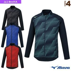 ミズノ サッカーウェア(メンズ/ユニ)  ソフトニットシャツ/ユニセックス(P2MC1035) sportsplaza