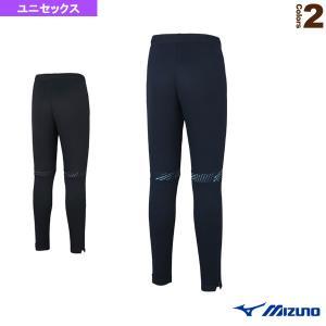ミズノ サッカーウェア(メンズ/ユニ)  ソフトニットパンツ/ユニセックス(P2MD1035) sportsplaza