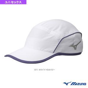 ミズノ 陸上ウェア(メンズ/ユニ)  キャップ/ユニセックス(U2MW9001)|sportsplaza