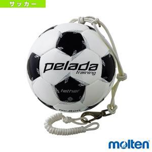 モルテン サッカーボール  ペレーダテッサー/5号球(F5L9300)/ヘディングトレーニング sportsplaza