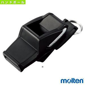 モルテン ハンドボールアクセサリ・小物  ボルカ(RA0090-KS)|sportsplaza