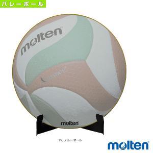 モルテン バレーボールアクセサリ・小物  サイン色紙/バレーボール(XA0110-V)