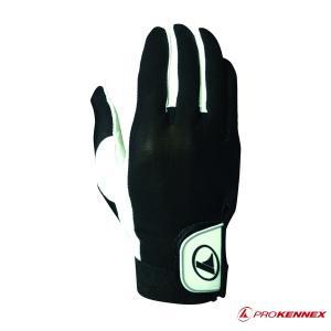 プロケネックス ラケットボールアクセサリ・小物  Vapor Glove/ヴェイパーグローブ(AYRV1801) sportsplaza
