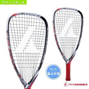 プロケネックス   Momentum Pro 165/モーメンタムプロ 165/Momentumシリーズ/張り上げ済ラケット(CP-14358) sportsplaza