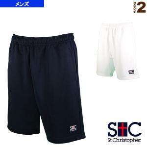 セントクリストファー テニス・バドミントンウェア(メンズ/ユニ)  ゲームショートパンツ/メンズ(STC-AIM5150)|sportsplaza