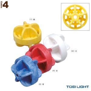 [TOEI 水泳設備・備品]フロート80H(B-5290)|sportsplaza
