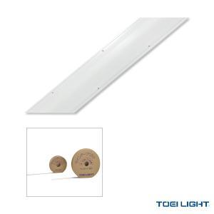 [TOEI 運動場用品コート用品]ラインテープ50(G-1564)|sportsplaza