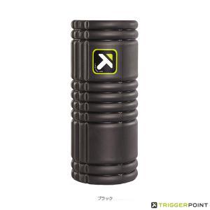 トリガーポイント オールスポーツトレーニング用品  GRID フォームローラー(04401)|sportsplaza