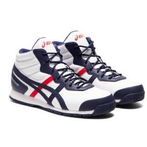 アシックス スノトレ SP7 スノーシューズ 冬靴