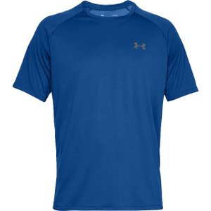 アンダーアーマー メンズ Tシャツ UAテック 2.0 1326413 sportsx