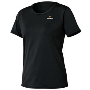ベネクス  リフレッシュTシャツ レディース 6706-03|sportsx