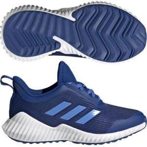 ADIDAS FORTARUN 2 K キッズ ジュニア ランニングシューズ スポーツシューズ 紐靴...