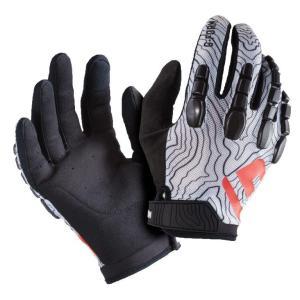 G-FORM ジーフォーム トレイル グローブ 手袋 GL020238 sportsx
