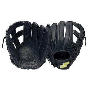 中学野球で使う軟式金属バットの人気商品はどれ? …