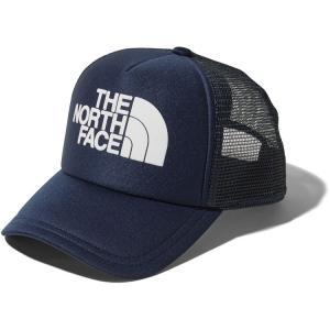 ノースフェイス ロゴ メッシュ キャップ メンズ レディース THE NORTHFACE NN01452|sportsx
