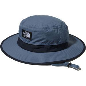 ノースフェイス ホライズンハット メンズ レディース 帽子 NN01707|sportsx
