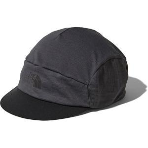 ノースフェイス クライム メッシュ キャップ メンズ レディース 帽子 NN01804|sportsx