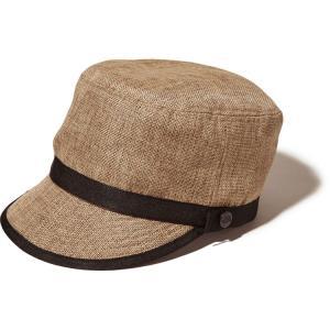 ノースフェイス ハイクキャップ メンズ レディース 帽子 NN01827|sportsx