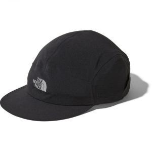 ノースフェイス クライムキャップ 帽子 NN01902-K|sportsx