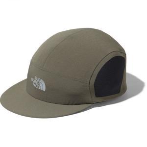 ノースフェイス クライムキャップ 帽子 NN01902-NT|sportsx