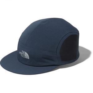 ノースフェイス クライムキャップ 帽子 NN01902-UK|sportsx
