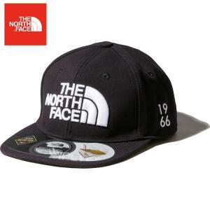 ノースフェイス ウォータープルーフトラッカーキャップ 帽子 NN02039-K|sportsx