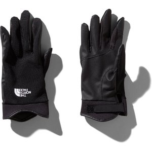 THE NORTHFACE Simple Trekkers Glove ザ・ノースフェイス 手袋  ...