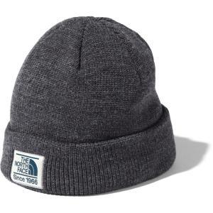 ノースフェイス ステッチワークビーニー 帽子 NN41620|sportsx