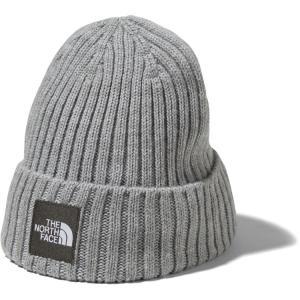 ノースフェイス カプッチョリッド 帽子 ビーニー NN41716|sportsx
