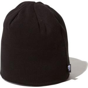 ノースフェイス ウィンドストッパー ビーニー 帽子 NN41900|sportsx